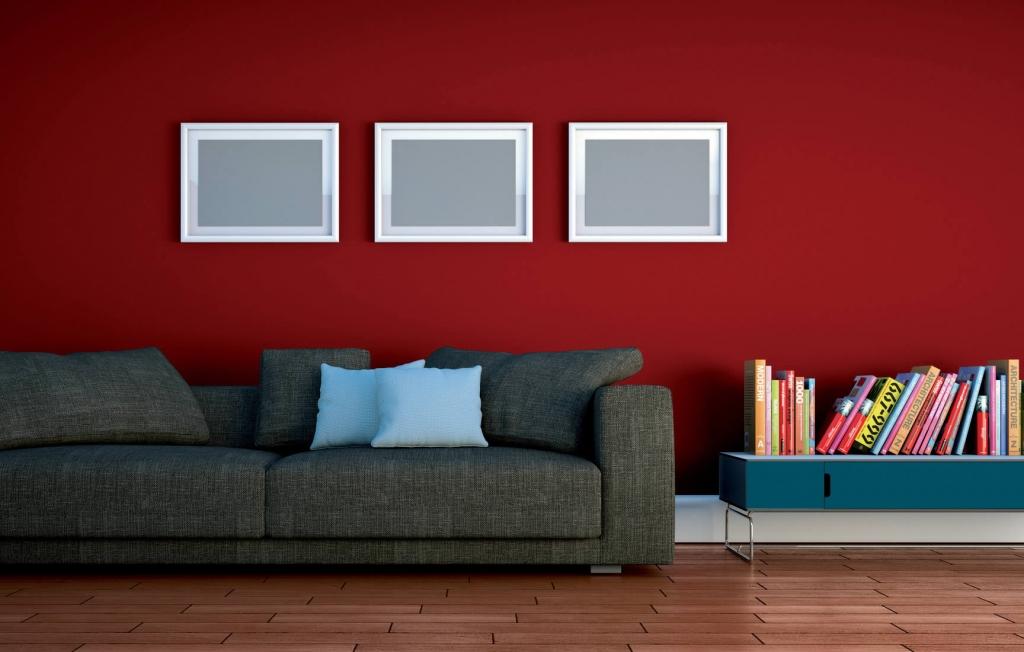 ivc-industria-vernici-colori